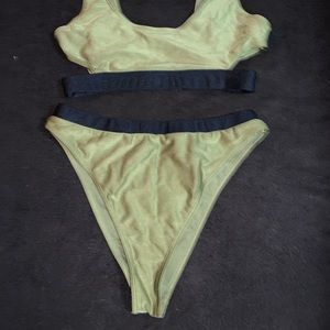 Hot Miami Styles Swim - Hot Miami styles bikini